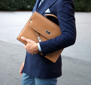 briefcase-by-hermes